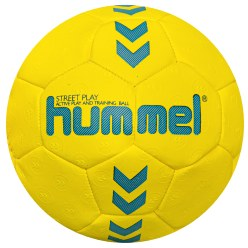 "Hummel Handbal ""Street Play"""