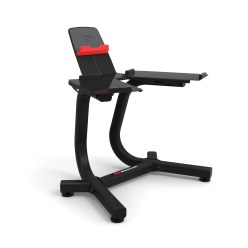 Bowflex® Support pour haltères Selecttech