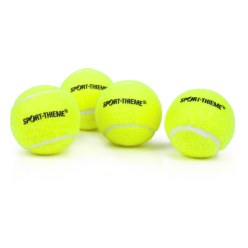Sport-Thieme Balles de tennis