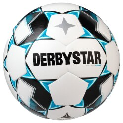 "Derbystar Voetbal ""Brillant Light"""