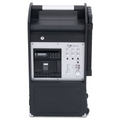 TLS Combibox sans fil M200 « Combi »