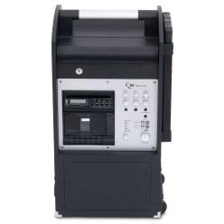 TLS Combibox sans fil « M200 Funk »