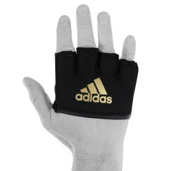 Adidas Mitaine « Knuckle Sleeve »