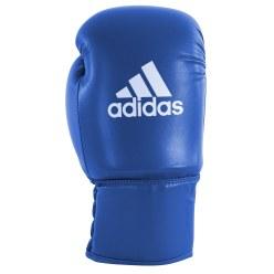 Gants de boxe pour enfants Adidas