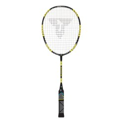 "Talbot Torro® Badmintonracket ""ELI Junior"""