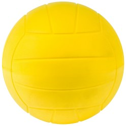 Sport-Thieme PU-Volleybal