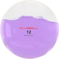 Reaxing Fluiball