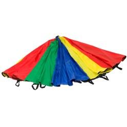 "Sport-Thieme Zwaaidoek/parachute ""Premium"""