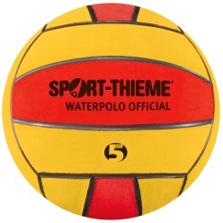 Sport-Thieme® Waterpolobal Official