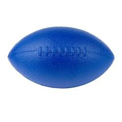 """Sport-Thieme® Mini-Football """"PU"""""""