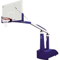 "Sport Grupa Sure Shot Basketbalinstallatie ""795 Liteshot"""