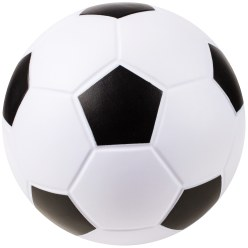 Sport-Thieme Ballon de foot PU