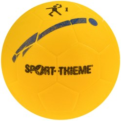 "Sport-Thieme Handbal ""Kogelan Supersoft"""