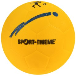 "Sport-Thieme® Handbal  ""Kogelan Supersoft"""