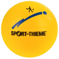 "Sport-Thieme Volleybal ""Kogelan Supersoft"""