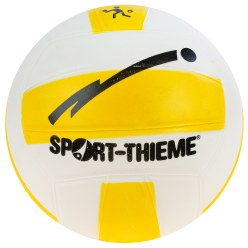 Ballon de beach-volley  Sport-Thieme