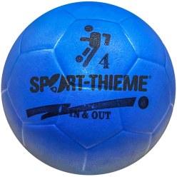 """Sport-Thieme® Voetbal """"Kogelan Hypersoft"""""""