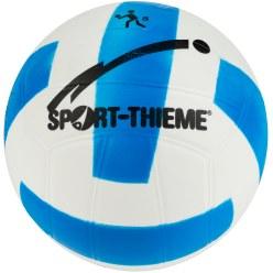 """Sport-Thieme Beachvolleybal """"Kogelan Hypersoft"""""""