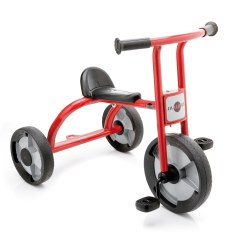 Tricycle Jaalinus