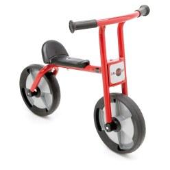 """Jaalinus Loopfiets """"BikeRunner"""""""