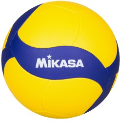 Ballon de volley Mikasa « V345W Light »
