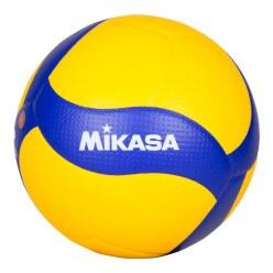 "Mikasa Volleybal  ""V200W-DVV"""