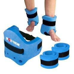 Sport-Thieme Kit d'aqua-fitness II