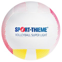 Ballon de volley Sport-Thieme « Super Light »