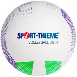 Ballon de volley Sport-Thieme « Light »