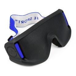 Handi Life Sport Masque Justa Blind Sports