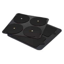 Powerdot Kit d'électrodes « 2.0 »