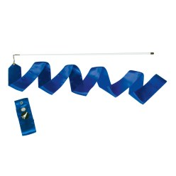 Sport-Thieme® Gymnastiek-wedstrijdlint met staaf