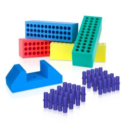 BlockX MINIBlockX Horden-Set