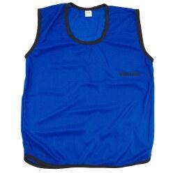 """Sport-Thieme Teamhesjes """"Stretch Premium"""""""