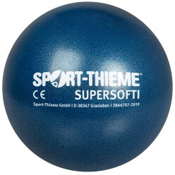 "Sport-Thieme® Softbal ""Supersofti"""