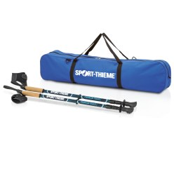 "Sport-Thieme Nordic Walking School- en Clubset ""Premium"""