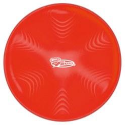 Frisbee Disque volant « Sonic »