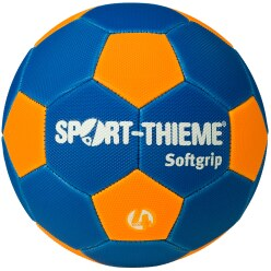 Ballon de football Sport-Thieme « Softgrip »