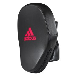 Patte d'ours Adidas « Speed Coach »