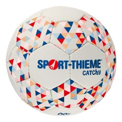 Ballon de handball Sport-Thieme « Catchy »