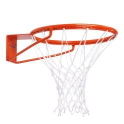 Panier de basket Sport-Thieme « Standard 2.0 »
