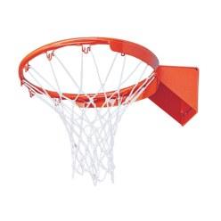 """Sport-Thieme Basketbalkorf """"Premium 2.0"""""""