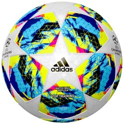 "Adidas® Voetbal ""Finale Top Training"""