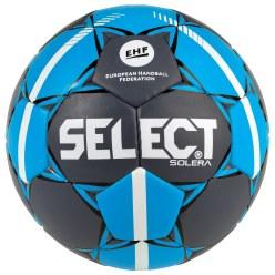 Ballon de handball Select « Solera »