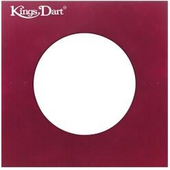 """Kings Dart """"Standard"""" Dart Field"""