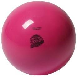 Ballon de gymnastique Togu Ballon de gymnastique de compétition laqué « 420 » FIG