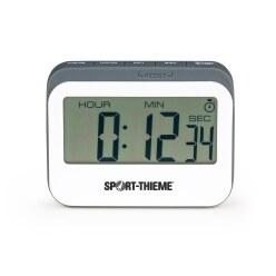 "Sport-Thieme Timer ""Time Session"""