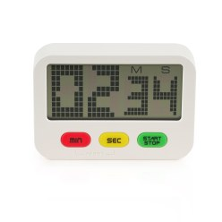 "Sport-Thieme Timer ""Counter"""