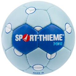 Ballon de handball Sport-Thieme « Mini »