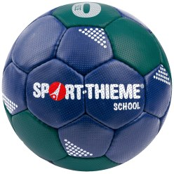 Ballon de handball Sport-Thieme « School »